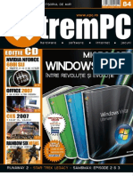 XtremPC 84 (Februarie 2007)
