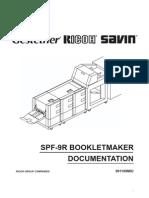 SPF-9R_Sm