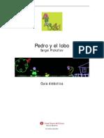 Abao Pedro Guia Didactica Profesor
