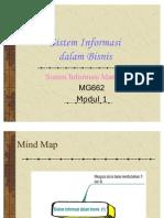 1 Dasar-Dasar Sistem Informasi Dalam Bisnis (1)