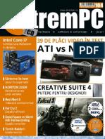 XtremPC 104 (Decembrie 2008)