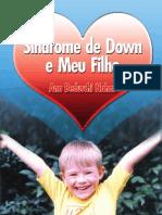 SindromeDeDowneMeuFilho