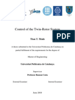 Twin Roters