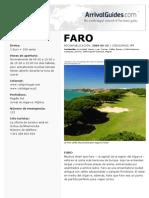 faro_es