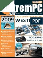 XtremPC 116 (Ianuarie 2010)