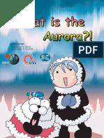 Ste Aurora e