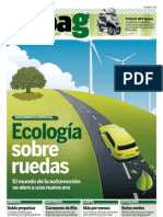 Prensa Airbag