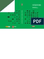 2007 Guía verde