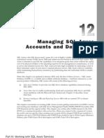 06387c12_online Azure SQL