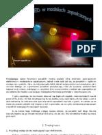 8abfb0a6 Oświetlenie LED - kompletny poradnik