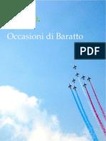 Ormita Italy Directory 1 Jan