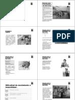 05 Desarrollo psicomotriz 2 a 12 años (Burgos) 26.04