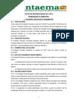 Reivindicacao_Fundacao_Florestal