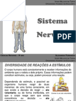 sistema_nervoso