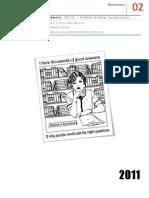 015 Mediageschiedenis - HC 15 - Het Nederlandse Medialandschap