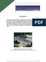 Idrogeno 1