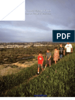 The Habitat Conservation Fund