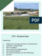 Biogas-Praesentation