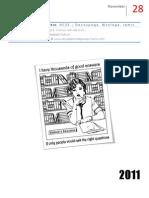 022 Mediageschiedenis - HC 22 - Decoupage, Montage, Remix