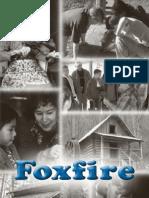 Foxfire FundI Nc