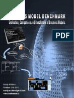 BMG Benchmark