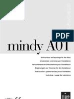 MINDY A01