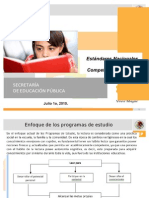 Manual de comprensión lectora