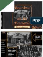 Museo Virtual de la Escuela