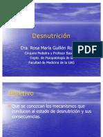 desnutricin-fisiopatologa3344 (1)