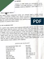 Jawa 125-175 manual