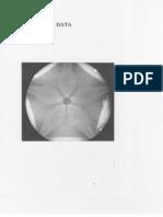 lasl phermex data, volume 2