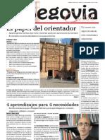 Periodico Lydya