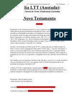 Mt-Ap-Docx LTT Anotada Hélio solascriptura
