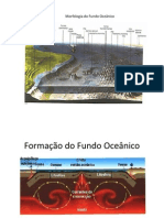 Presentation morfologia d ofundo oceânico