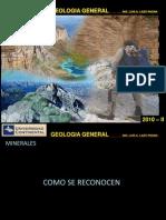 Quinta_Clase-Geologia_Ing._Lazo