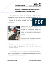 Aportes Tecnológicos- Equipos de Compactación-Vado-Revisado
