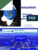 Inmarket
