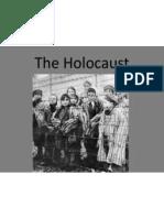 holocaust - final