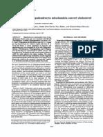 Zong Yi Hu et al- Neurosteroids