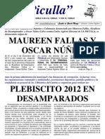 PICULLA ENERO 2012