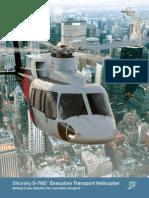 S-76D Fact Sheet_Exec Configuration