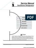 73606159-n841-Service-Manual