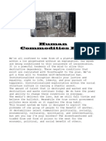 Human Coomodities2