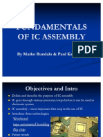 Assembly Process