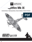 Pkz5775 Manual En