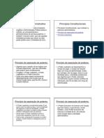 leandromacedo-direitoadministrativo-completo-23