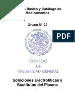 23_soluciones