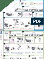 HP PSC2179 docs2
