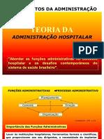 ADMINISTRACAO_HOSPITALAR