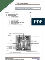 Phillips Board Manual